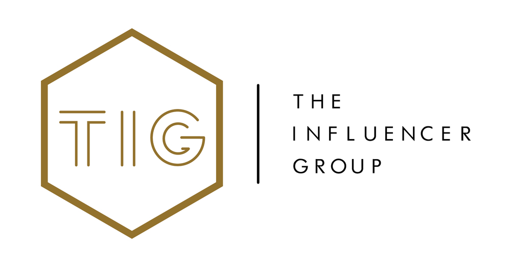 theinfluencergroup.co.uk