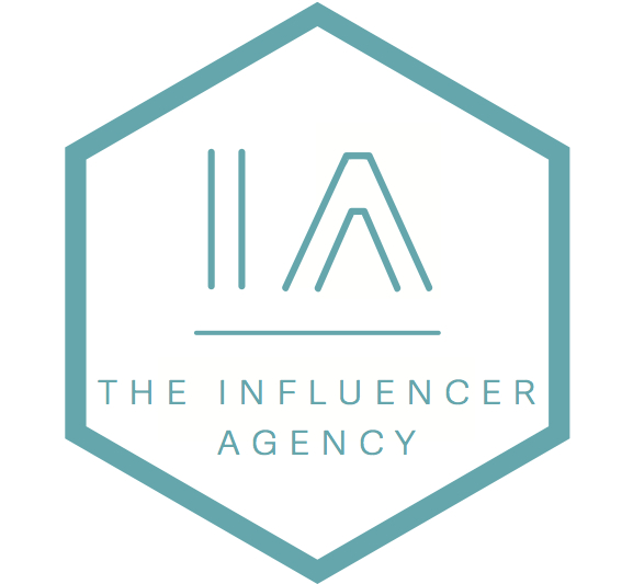 IA INFLUENCER AGENCY INFLUENCER MARKETING