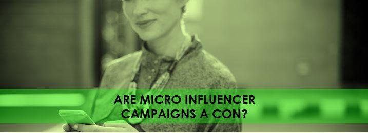 Influencer marketing agency micro influencers brand strategy.JPG