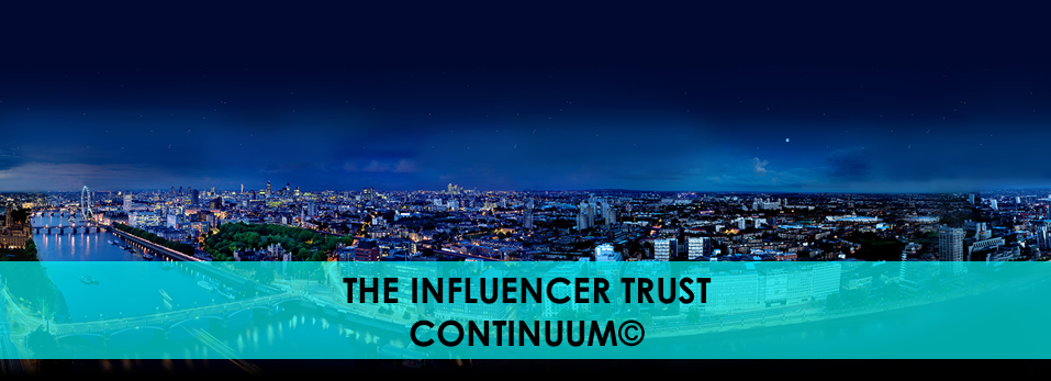 INFLUENCER TRUST CONTINUUM paint.png