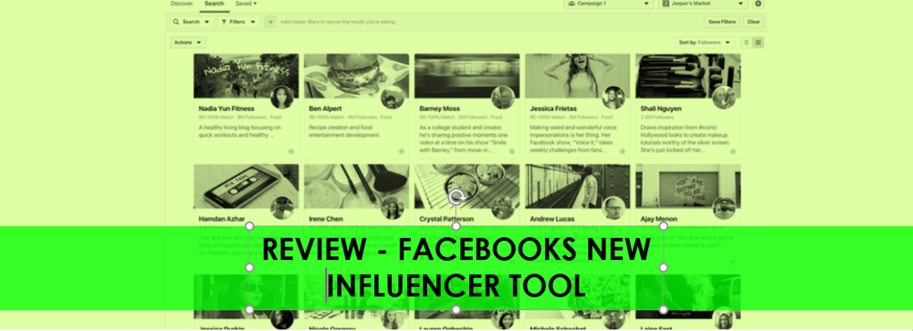 facebook brand collabs manager iinfluencer tool.png