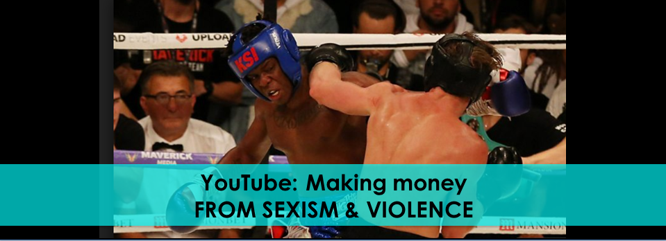 ksi logan paul fight YouTube Influencer marketing.png