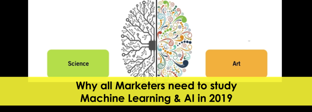 Why every Marketer needs to study narrow AI - or fall behind - Image courtesy of Massachusetts Institute of Technology
