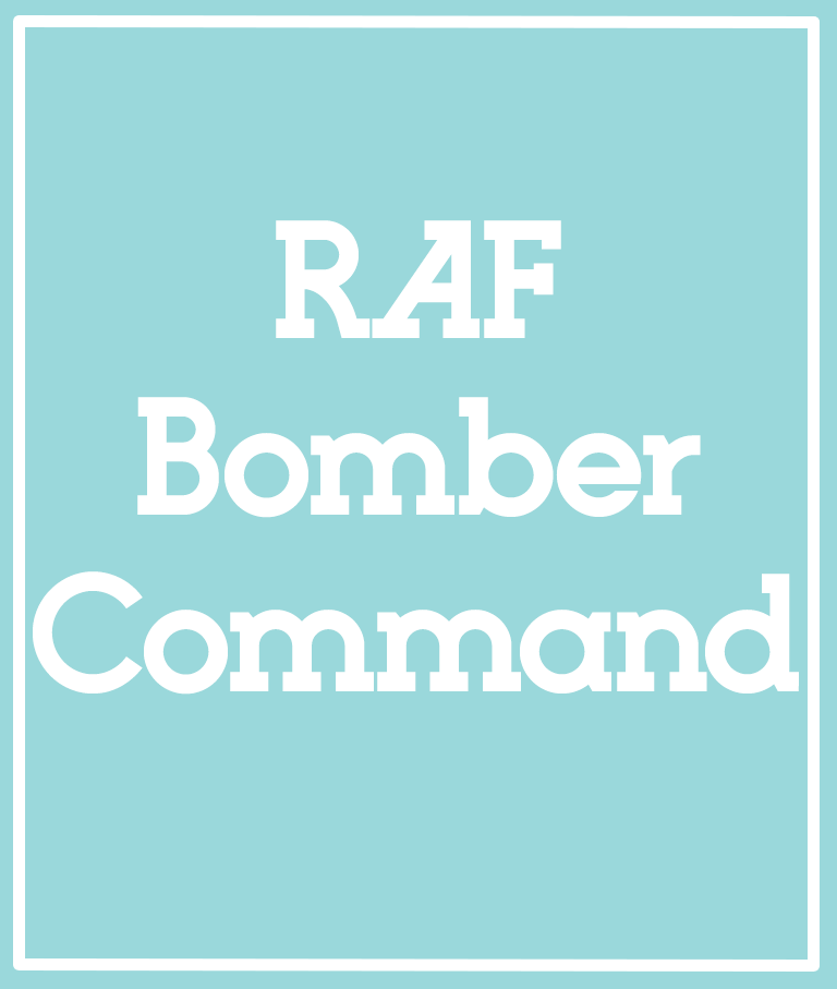 RAF bomber command.png