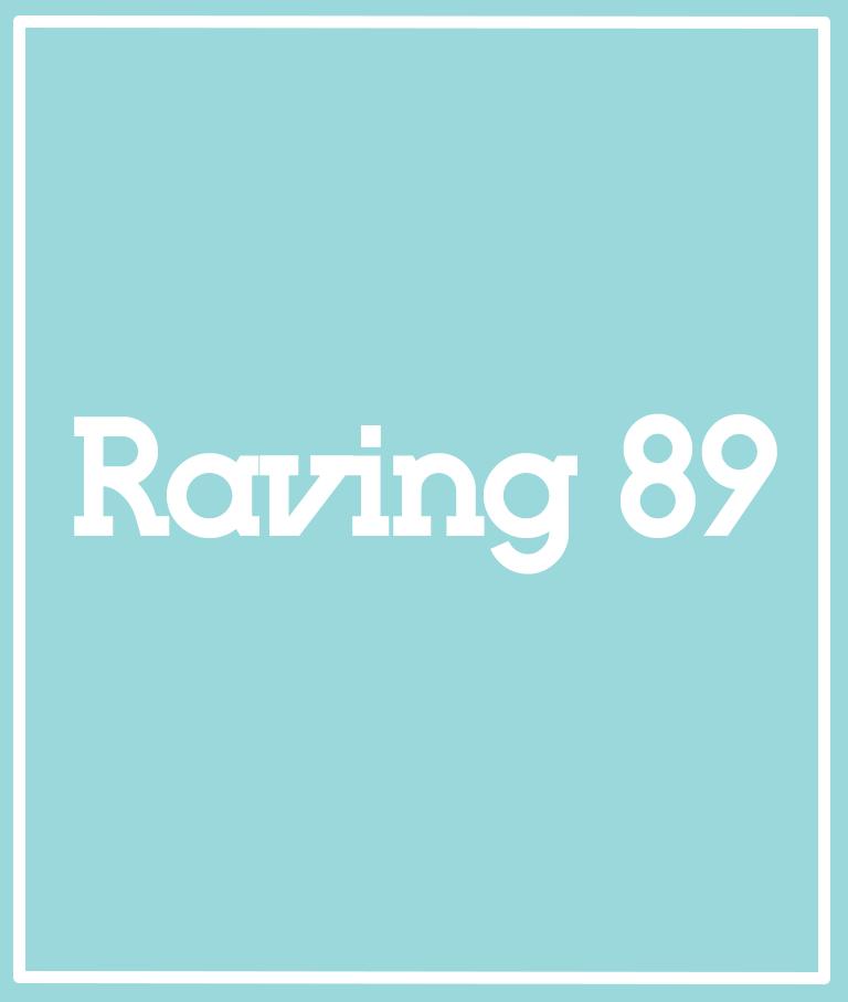 Raving 89.png
