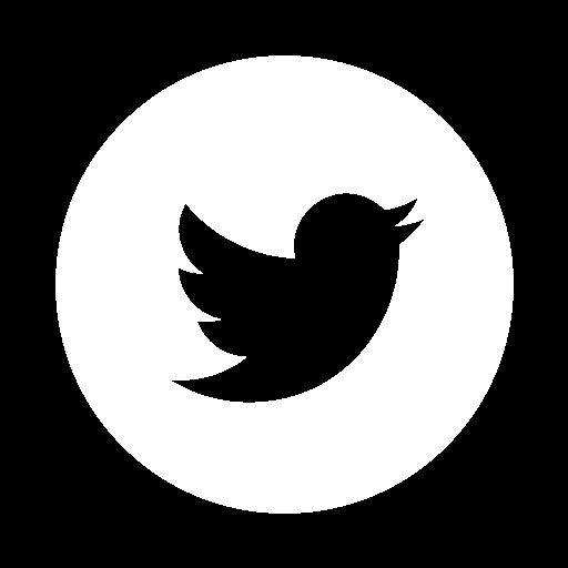 Natalie Davies Twitter icon