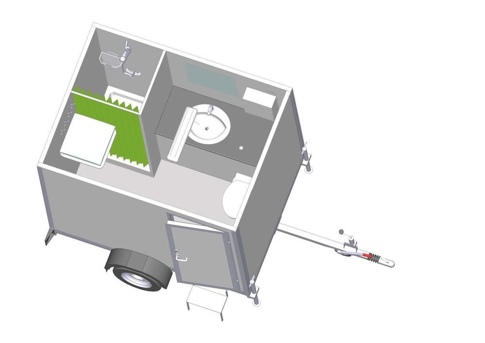 badkamer type 17 3D_Pagina_02.jpg