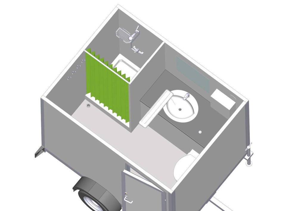 badkamer type 17 3D_Pagina_04.jpg