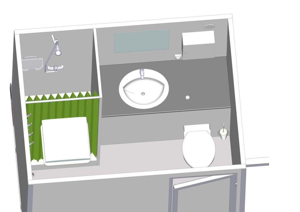 badkamer type 17 3D_Pagina_06.jpg