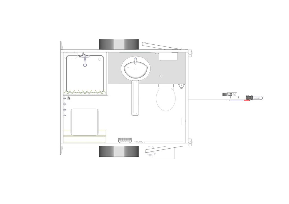 badkamer type 17 3D_Pagina_11.jpg