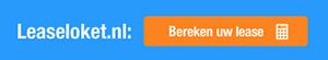 Leaseloket.nl