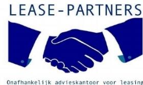 lease partners.jpg
