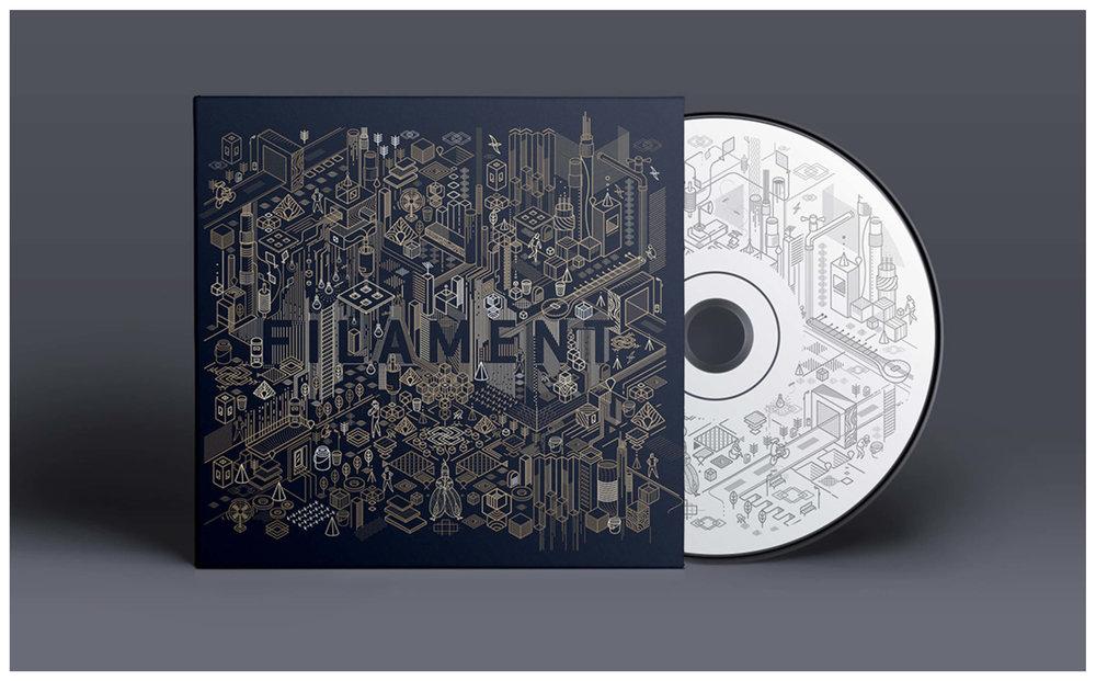 Filament_Page_2.jpg