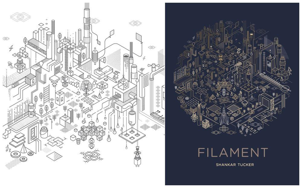 Filament_Page_1.jpg
