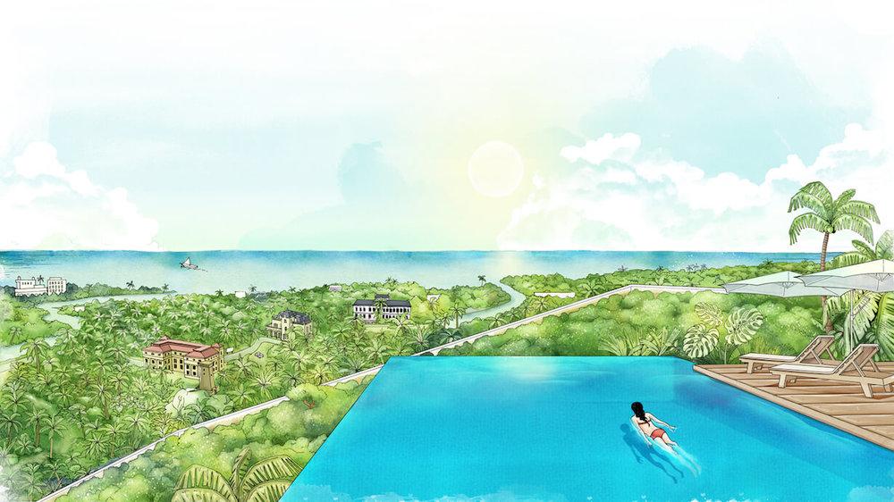 pool deck coloured 3.jpg