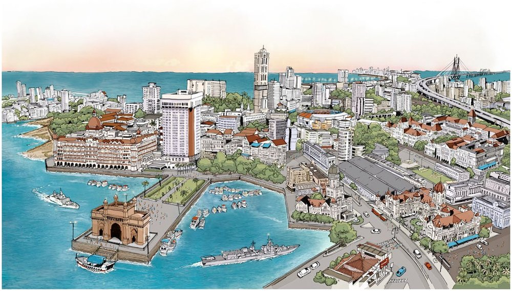 Thapar House Mumbai illustration.jpg