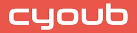 cyoub_logo_Klein.png