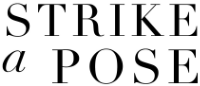 Strike a Pose logo black-01.jpg