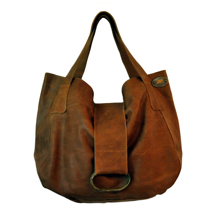 Classic bag brown.jpg saba bag tan.jpg ... cc5cddf94a