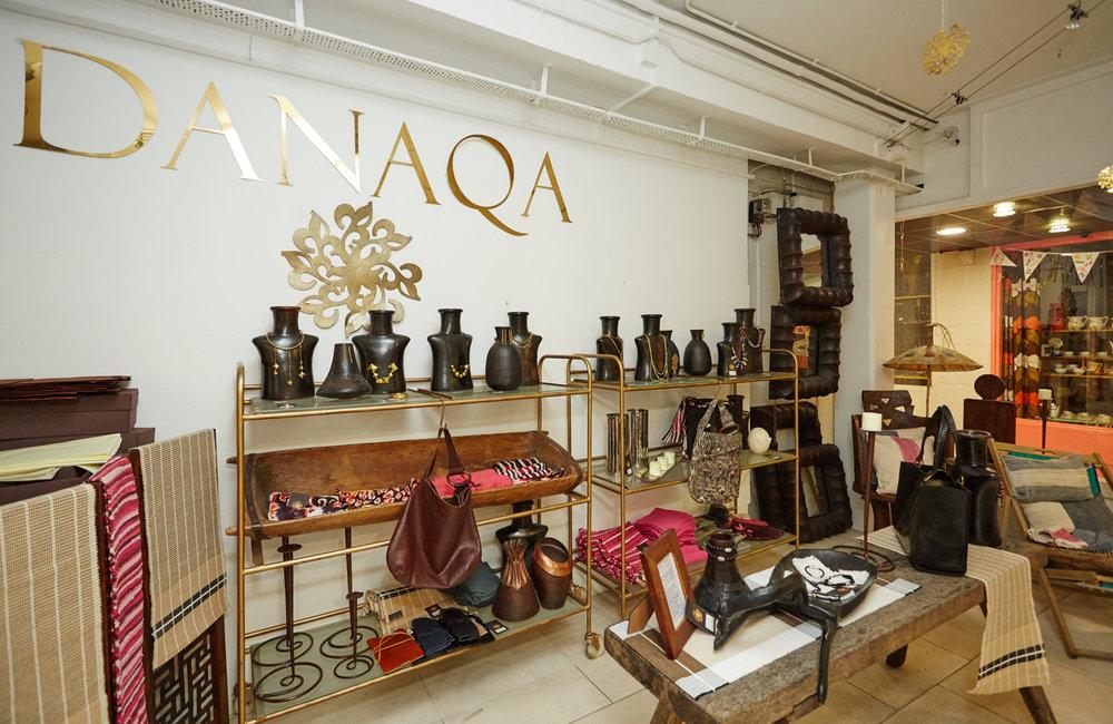 Danaqa interior.jpg