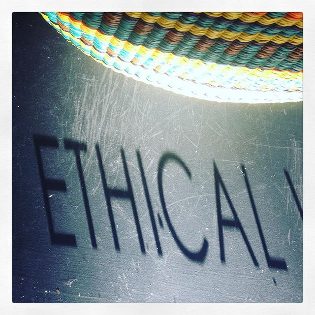 Visit us for #ethical #handcrafted products supporting #women led #socialenterprise around the world #ethicalfashion #ethicalshopping #london