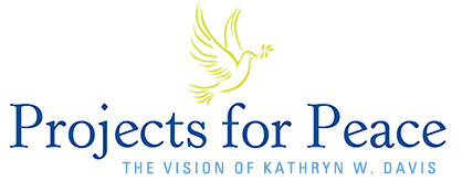 Kathryn W. Davis Foundation