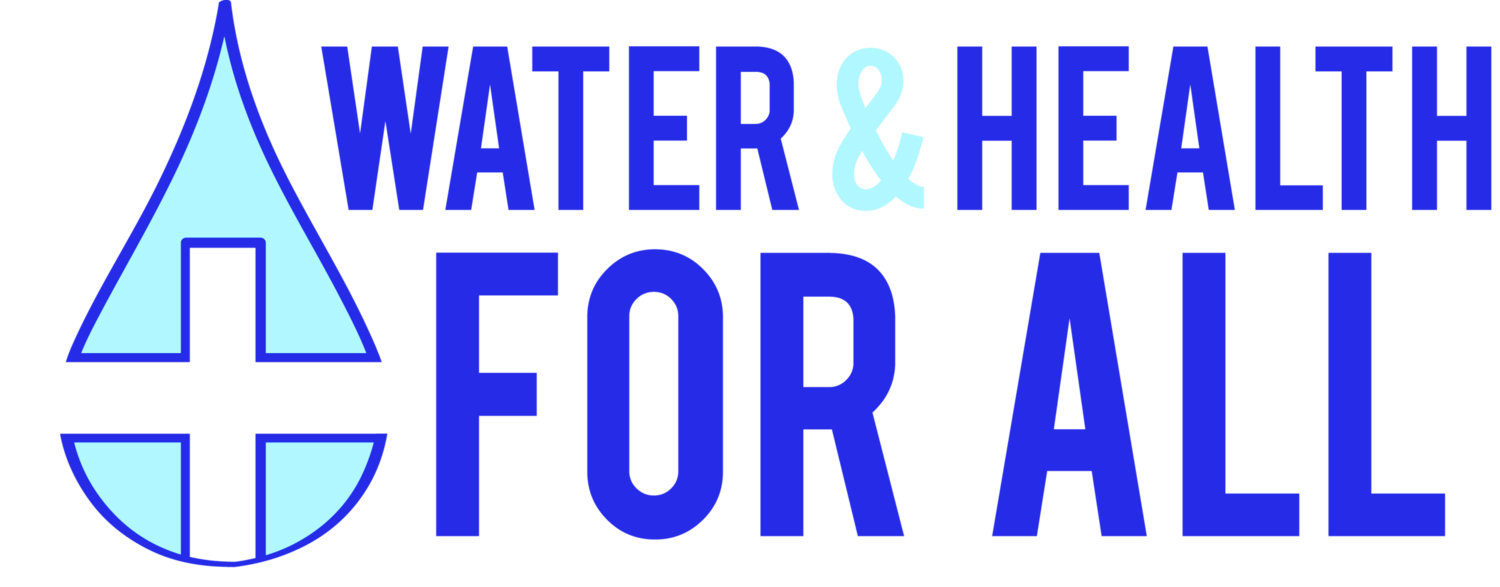 Water & Health For All