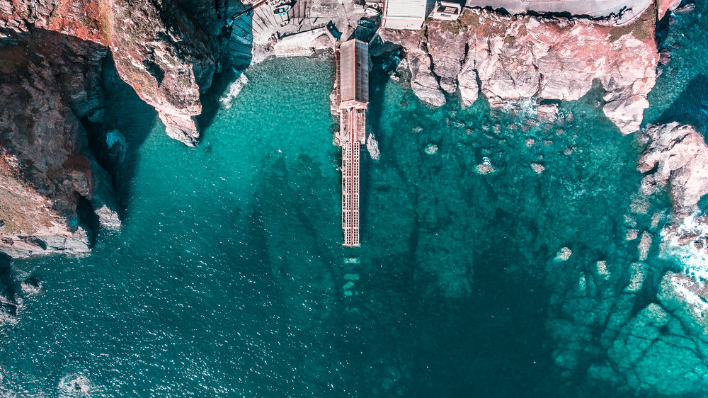 Aerial Drone Services - - Tourism & Travel Aerial Photography & Filming- 360 Aerial Photography- Aerial Panoramas- Aerial Time-lapses- Aerial Sports Photography & Videography- Indoor Aerial Photography- Aerial Property & Commercial Photography- Aerial Night Photography