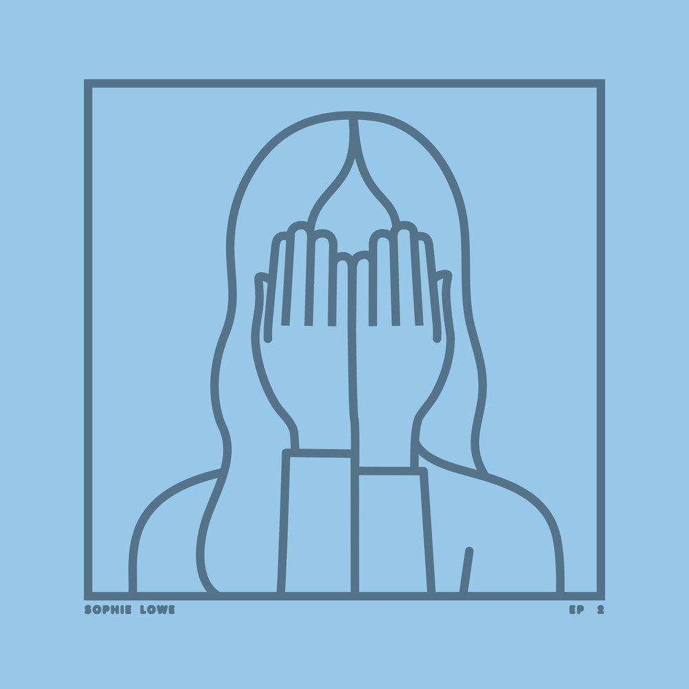 sophie lowe ep cover web.jpg
