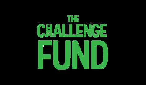 Challenge-Fund-white-background.png
