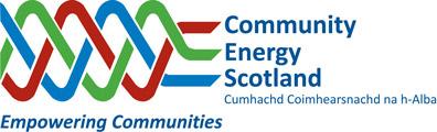 CES_logo_English+Gaelic120px.jpg