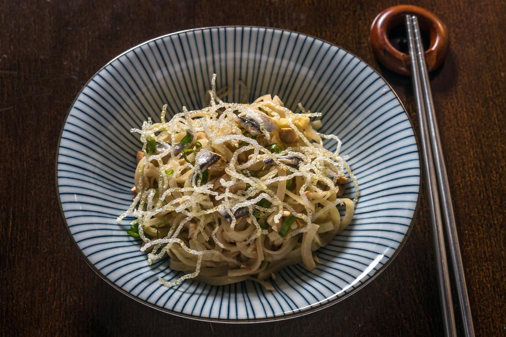 FUNG_TU_kohlrabi_noodle_salad_Wagtouicz_01.jpg