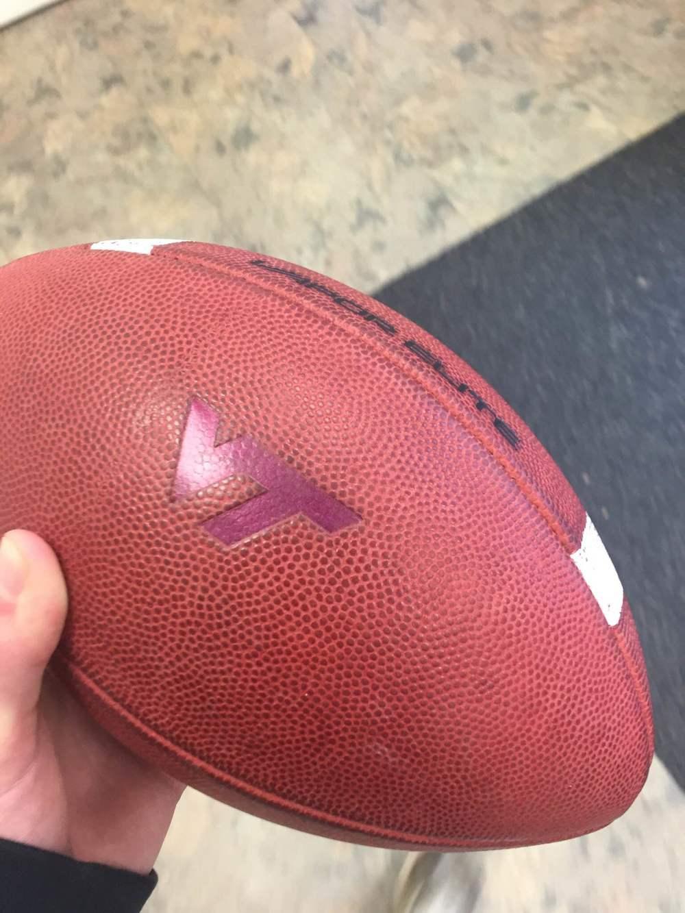 game ball.JPG