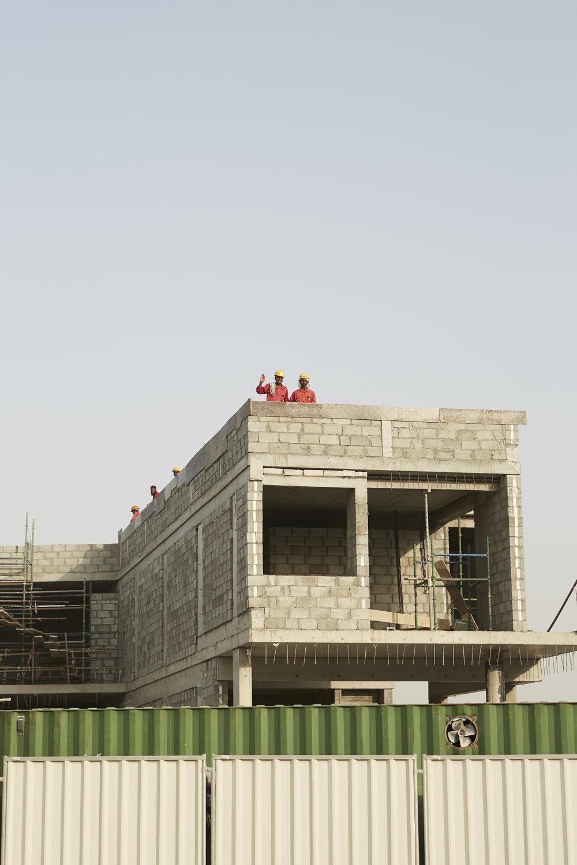 Dubai_0259.jpg