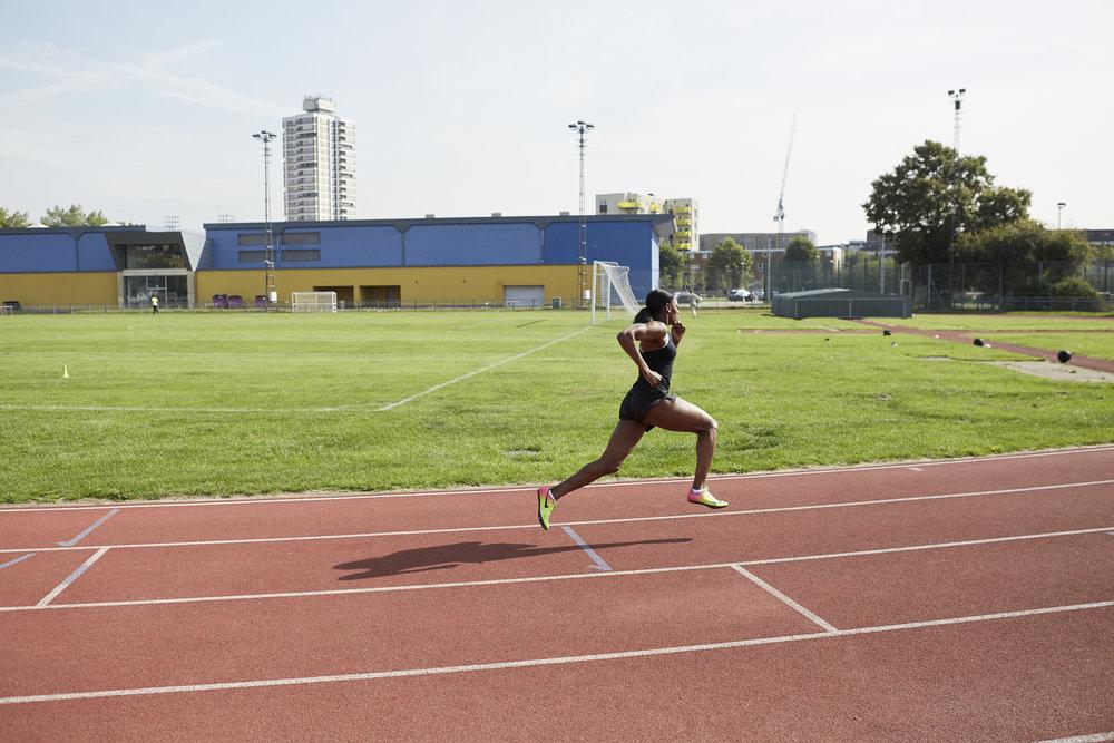 track&field11.jpg