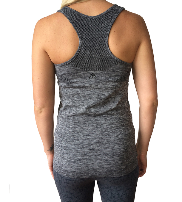 GREY_MESH_KNITTED_TANK_B.jpg