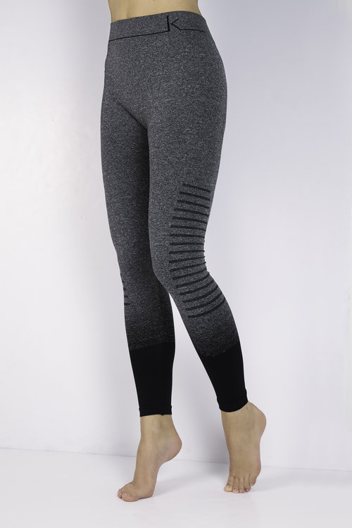 31eee88d78853 BILLIE SEAMLESS LEGGING — Kisaiya | Yoga Wear | Yoga Clothes | Yoga ...