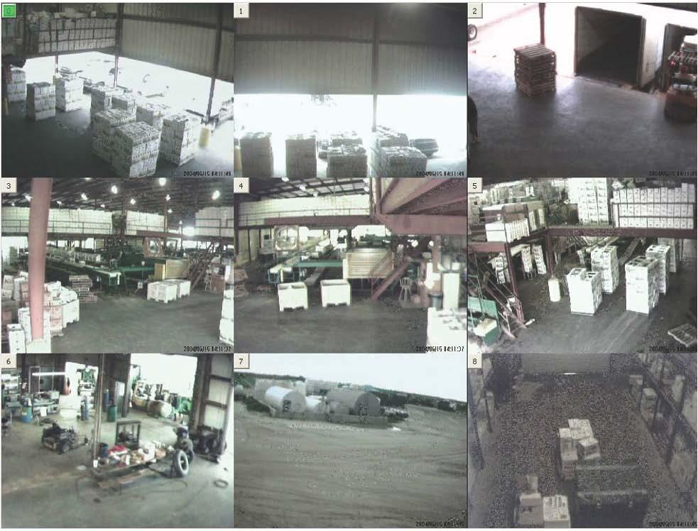 LTF-Cameras.jpg