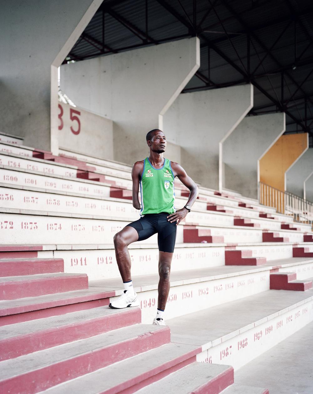 ParalympianChampimg018_v10fullcrop.jpg