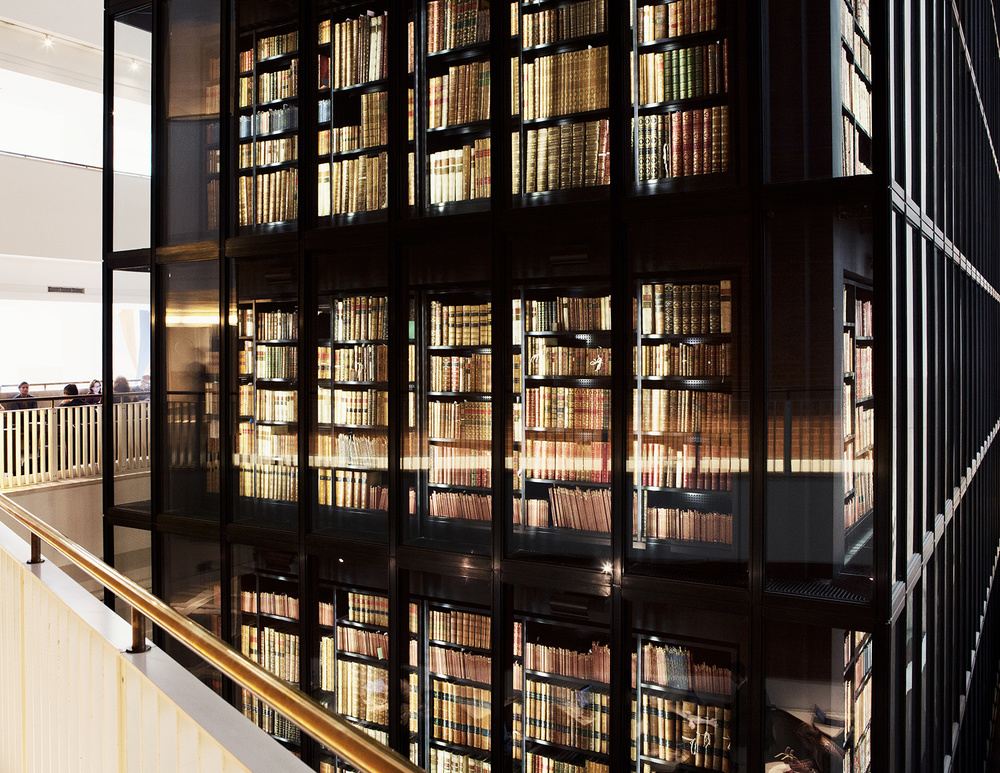 BritishLibrary_Interiors2.jpg