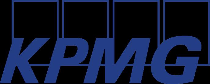688px-KPMG_blue_logo.png