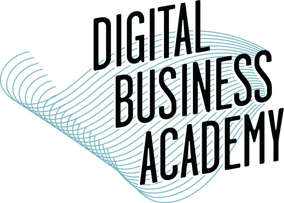 DBA_logo_CMYK_AW.png