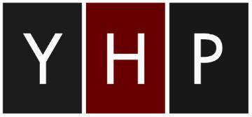 YHP_Logo 742x347.png