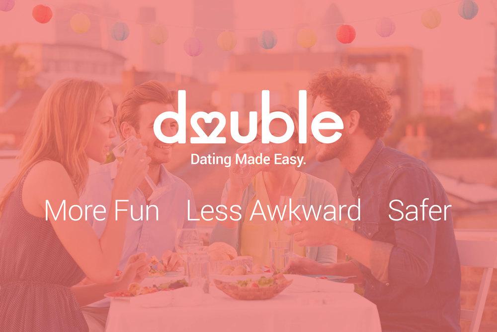 Double app