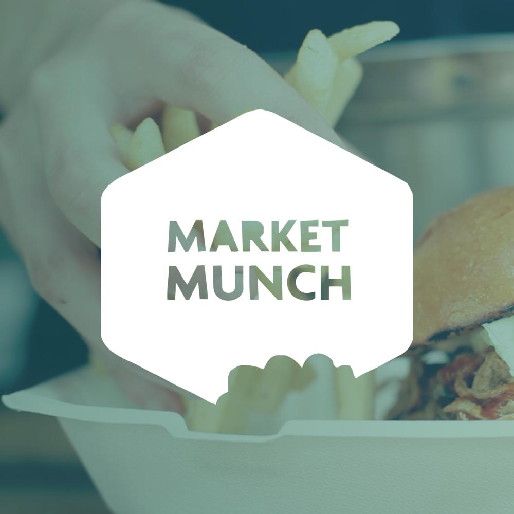 Market Munch