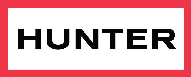 hunter_logo_2.png