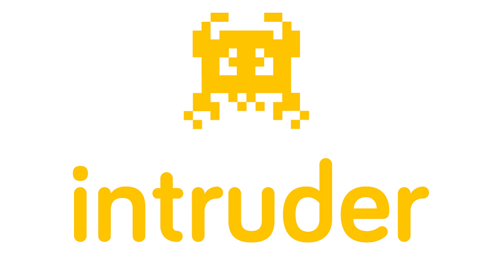 Intruder | IncuBus Future of Work Alumni