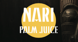 Nari Juice | IncuBus Retail Alumni