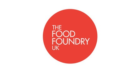 The Food Foundry | IncuBus Retail Alumni