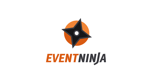 EventNinja | IncuBus London Alumni